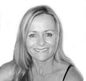 Alisha Sey Coaching Team Workwiser