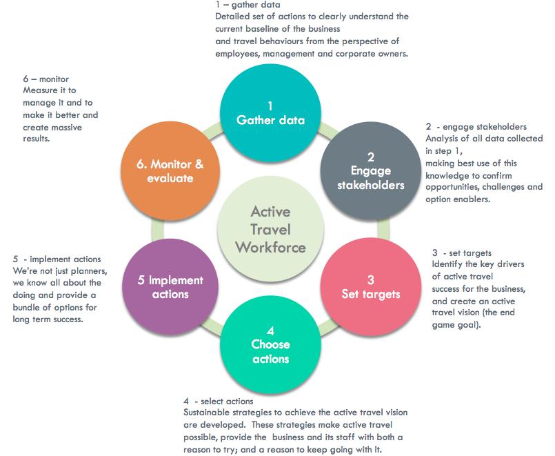 Program Cycle 2