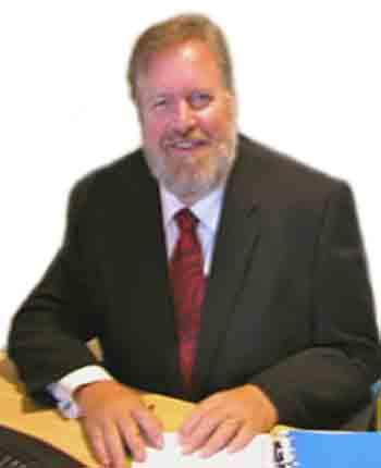 Rodney Guest Workwiser